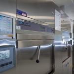 Endoscopy-Unit