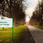 Berkshire College of Agriculture