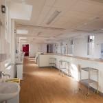 Saint Charles Hospital London