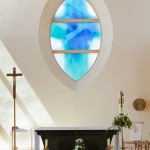 modern-church-interior-stained-glass