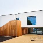 Teddington Sixth Form College